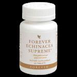 Forever Echinacea
