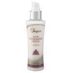 Aloe Nourishing Serum