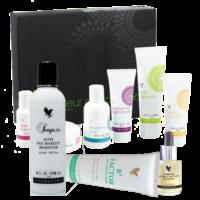 Îngrijirea pielii (ten)