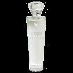 25th Edition Perfume Women
