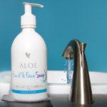 aloe_liquid_soap