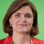 Elisabeta Lipa
